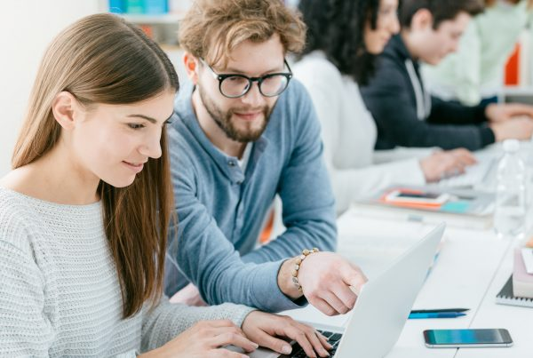 Come gestire la didattica online e tradizionale tramite Software CRM