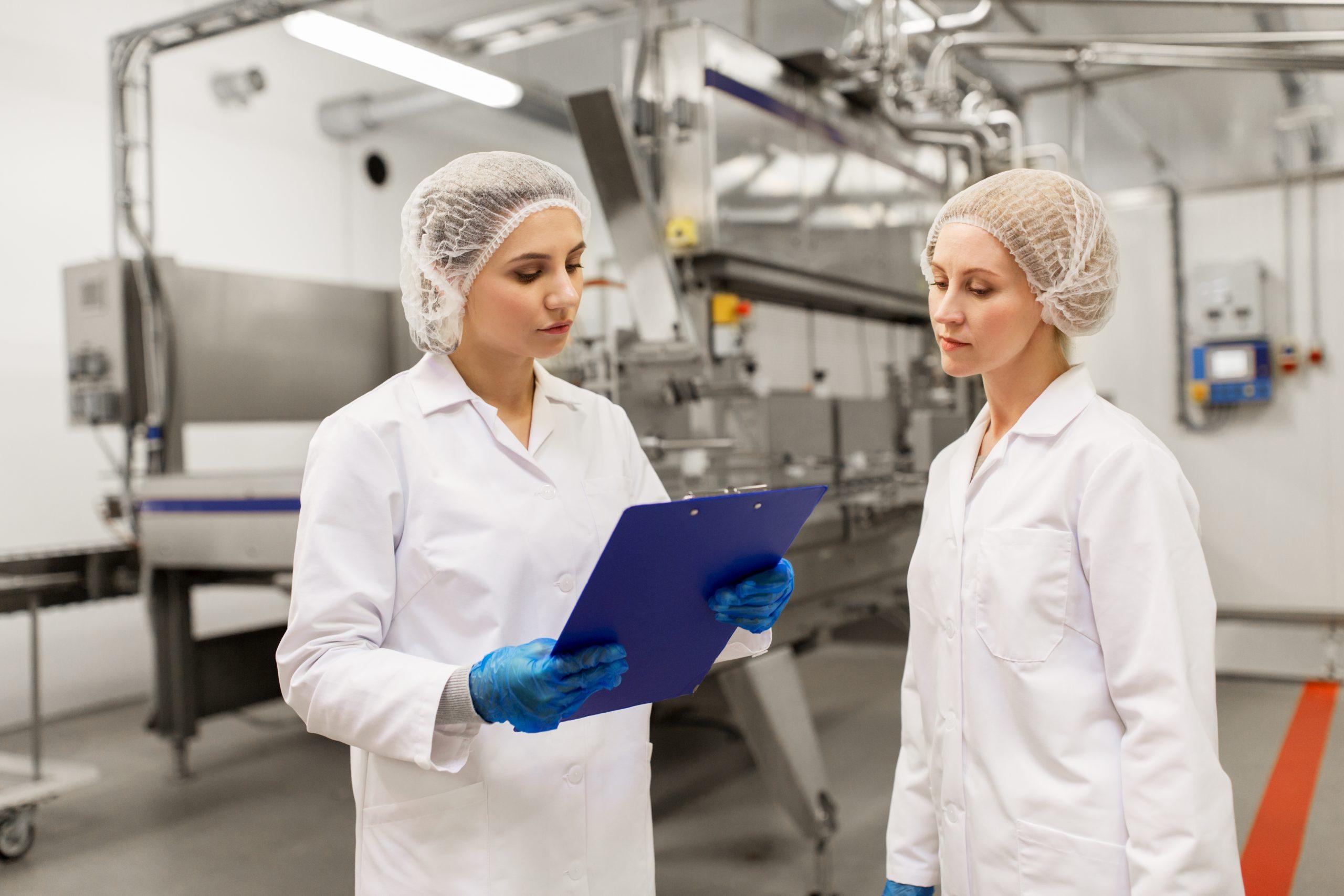 Il cliente al centro: l'importanza della customer journey nel manifatturiero