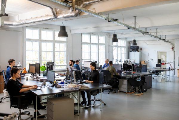 Come migliorare la produttività delle Risorse Umane con il CRM